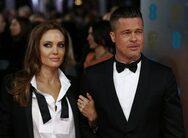 Angelina Jolie & Brad Pitt: Τα πράγματα μεταξύ τους είναι καλύτερα από ποτέ