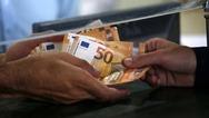 Επίδομα 600 ευρώ - Παράταση για τις αιτήσεις των επιστημόνων