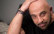 Γιάννης Ζουγανέλης: 'Ο κ. Γεωργιάδης δεν είχε καθόλου δίκιο'
