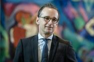 Γερμανία: Αυξημένος κίνδυνος ενός σκληρού Brexit, εν μέσω κορωνοϊού