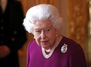 Η Βασίλισσα Ελισάβετ κάλεσε τους Βρετανούς να 'μην χάνουν ποτέ την ελπίδα τους'