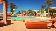Κρήτη: Επιτήδειοι «χτυπούν» τα κλειστά ξενοδοχεία