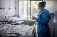 Κορωνοϊός - Ελλάδα: 19 νέα κρούσματα, ένας θάνατος το τελευταίο 24ωρο