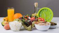 Πέντε σούπερ τροφές που βοηθούν την καρδιά