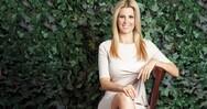 Έλενα Ράπτη: 'Η Ελλάδα είχε τη μεγάλη τύχη να έχει πρωθυπουργό τον Κυριάκο Μητσοτάκη'