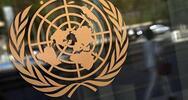 ΟΗΕ: Σε αδιέξοδο η διαμάχη Κίνας-ΗΠΑ για τον ΠΟΥ