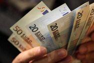 Οικονομολόγοι φοβούνται νέα ευρωκρίση