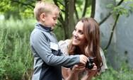 Tο αγαπημένο χόμπι της Kate Middleton εν μέσω καραντίνας (φωτο)