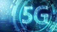 Το 5G έρχεται - Η Πάτρα πρέπει να δώσει μια απάντηση, το θέλει ή όχι;