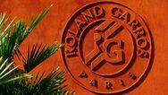 Roland Garros: Το τουρνουά θα μπορούσε να διεξαχθεί και χωρίς θεατές