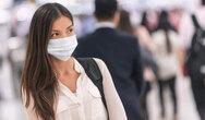 Ιατρικός Σύλλογος Πάτρας: 'Η χρήση μάσκας είναι υποχρεωτική για τους πολίτεςστους χώρους παροχής υπηρεσιών υγείας'