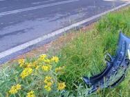 Θρήνος στα Τριπόταμα για τον 30χρονο Αυγερινό Αντωνόπουλο - Συγγενείς με τον νεκρό οι δύο τραυματίες