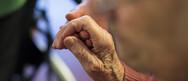 Κορωνοϊός: Τι πρέπει να προσέχουν οι ηλικιωμένοι με την άρση των μέτρων