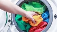 Τι είναι καλύτερο για το απορρυπαντικό πλυντηρίου - Σκόνη ή υγρό;