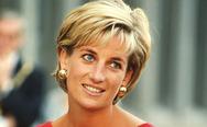 Πριγκίπισσα Νταϊάνα: Το ιδιόχειρο σημείωμα μετά τη συνάντησή της με τη Μητέρα Τερέζα