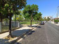 Πάτρα: Ολοκληρώθηκαν έργα οδοποιίας στο Ανατολικό Διαμέρισμα (φωτο)