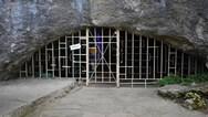 Ανακαλύφθηκαν σε σπήλαιο της Βουλγαρίας, απολιθώματα Homo sapiens