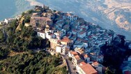 Το καταραμένο χωριό της Ιταλίας!