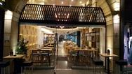 Πάτρα - To Pasta Box restaurant-cafe αναζητά άτομα για εργασία