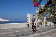 Τουρισμός - Αυτά είναι τα 8 σημεία της ελληνικής πρότασης στην Κομισιόν