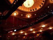Κλειστά τα θέατρα Broadway στις ΗΠΑ έως τις 6 Σεπτεμβρίου