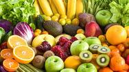 Οι τροφές που ενισχύουν την γονιμότητα