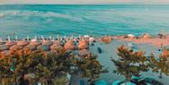 Το σχέδιο για τον τουρισμό παρουσίασε η Ευρώπη - Πώς θα γίνονται τα ταξίδια