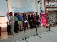 Πάτρα: Ο Πανηπειρωτικός Σύλλογος για την παγκόσμια ημέρα πολυφωνικού τραγουδιού