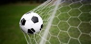 Σουηδία - Χωρίς τεστ για τον κορωνοϊό επιστρέφουν στα γήπεδα οι ποδοσφαιριστές