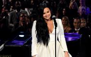 Demi Lovato - Ο άνδρας που μπήκε στη ζωή της τραγουδίστριας (φωτο)