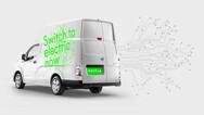 Nissan - Η νέα «ηλεκτρική» πρόταση στα επαγγελματικά οχήματα
