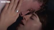 Normal People: Πώς γυρίζονται οι ερωτικές σκηνές στη σειρά του BBC (video)
