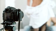 Κορωνοϊός - Πώς η βιομηχανία του πορνό μπορεί να βοηθήσει το Χόλιγουντ