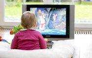 Κεφάλαιο παιδί - Μπορεί η παρακολούθηση τηλεόρασης να αποκτήσει εκπαιδευτικό χαρακτήρα;