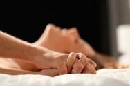 Tips για να κάνεις το σεξ που πάντα ονειρευόσουν