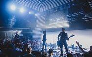 Πάτρα: 'Χλωμά' τα live από το καλοκαίρι και μετά - Σε απόγνωση οι μουσικοί