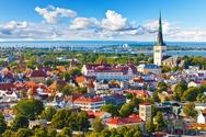 Covid-19: Οι χώρες της Βαλτικής άνοιξαν τα σύνορα