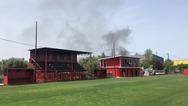 Η Παναχαϊκή παρουσιάζει το προπονητικό της κέντρο στην Οβρυά