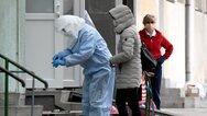Κανένας νέος θάνατος από τη νόσο Covid-19 στη Δανία