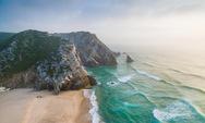 Η Πορτογαλία ανοίγει τις παραλίες της από τις 6 Ιουνίου
