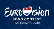 H ΕΡΤ διοργανώνει ψηφοφορία μέσω διαδικτύου για την Eurovision