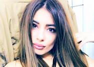 Αρναούτη για Τοπαλούδη: 'Η γνωστή υπερασπιστική γραμμή, να βγει η γυναίκα πόρνη για να δικαιωθεί ο δολοφόνος'