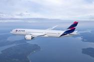 Η LATAM Airlines προχώρησε σε 1.400 απολύσεις