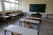 Πάτρα: Το 'στοίχημα' είναι ο σχεδιασμός για τη νέα σχολική χρονιά - Χρειάζονται προσλήψεις