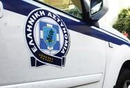 Ηλεία: Στα χέρια της Αστυνομίας ένας από τους δράστες της ληστείας κοσμημάτων αξίας 1.000.000 ευρώ