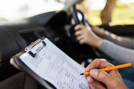 Εκδόθηκαν τα πρώτα ψηφιακά διπλώματα οδήγησης