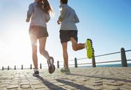 Κορωνοϊός: Η επιστροφή στην άθληση - Τι ισχύει για όσους νόσησαν;