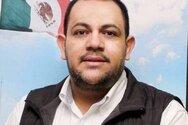 Μεξικό - Τρίτη δολοφονία δημοσιογράφου μέσα στη χρονιά