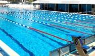 Έτσι θα λειτουργούν τα κολυμβητήρια