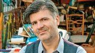 Φοίβος Δεληβοριάς: Έμμεση απάντηση στη Λίνα Μενδώνη η απόσυρσή του από την «Λυσιστράτη» του Εθνικού Θεάτρου